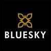 BLUESKY Nails Hungary